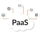 Paas-development