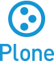 plone.png
