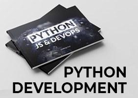 Python brochure preview.jpg