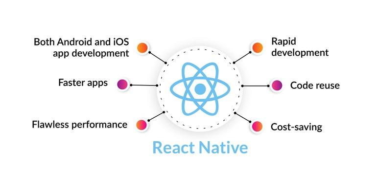 React Native advantages.jpg