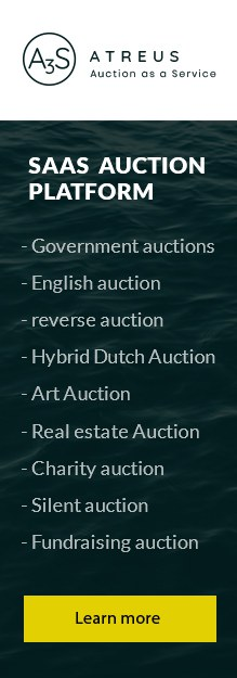 SaaS  Auction.jpg