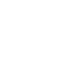 UI/UX Design service logo