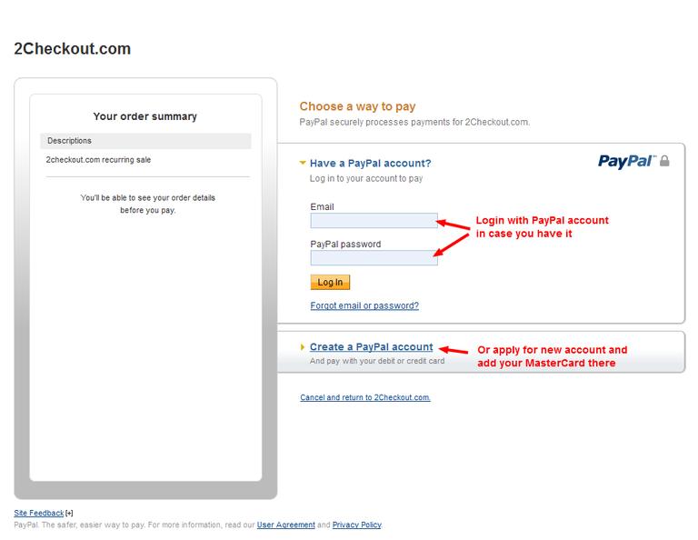 PayPal-login.png