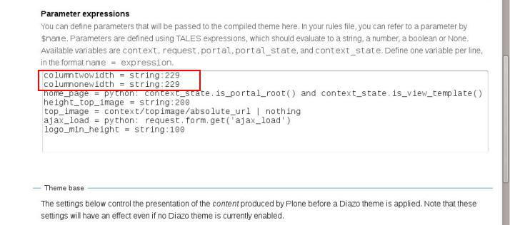 adv-settings.jpg