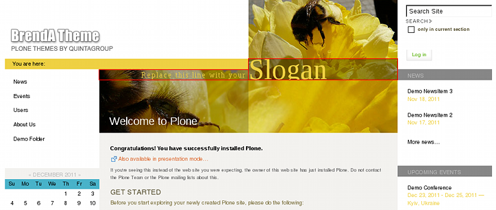 default-slogan.png
