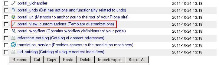 portal-view-customization.png