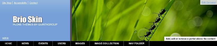 image-carousel.png