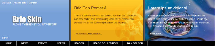 image-text-portlet.png
