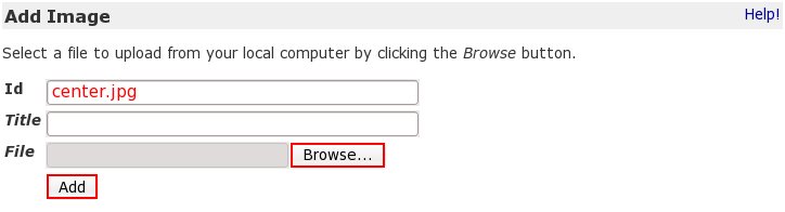 image-browse