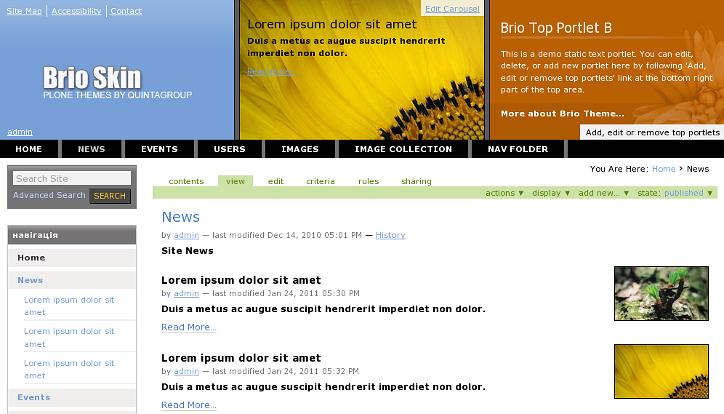 news-carousel.png