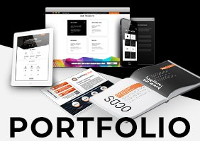 quintagroup-portfolio-link.jpg